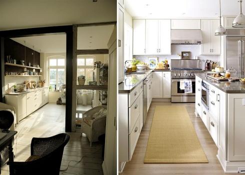 virtuve_look