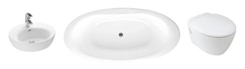 vonios-santechnika3