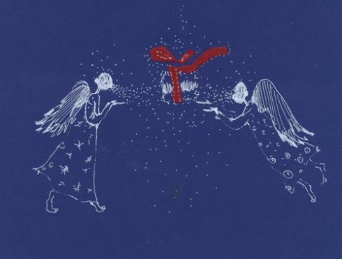 angelai 2