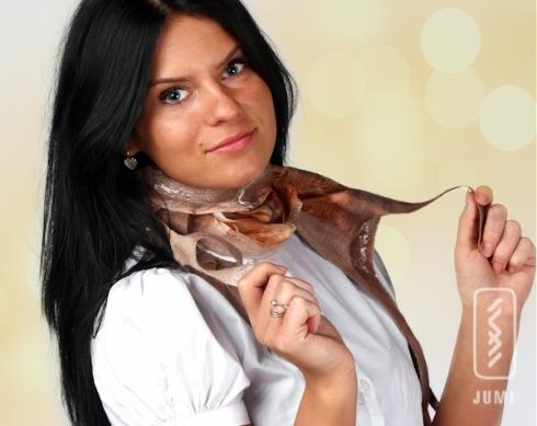 salikelis-silkas-rusvas-2aweb
