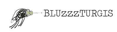 bluz 2