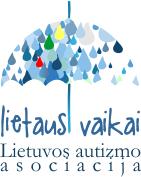 lietaus vaikai_logo