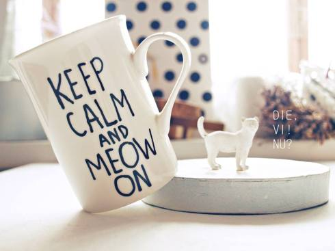 dievinu-puodeliai