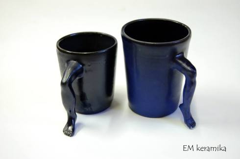EM-keramika
