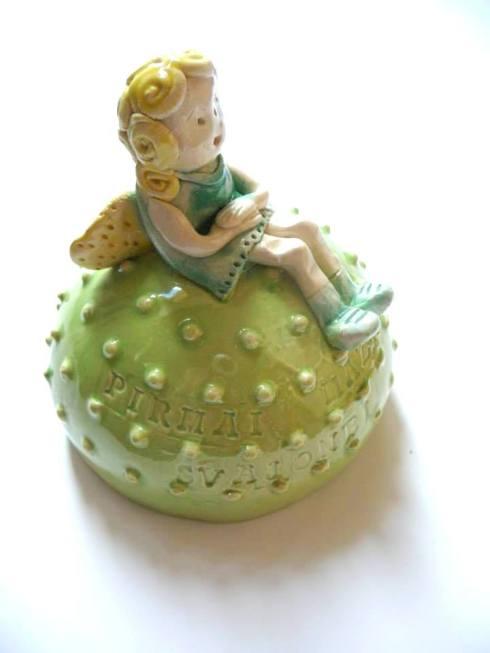 godos-keramika1