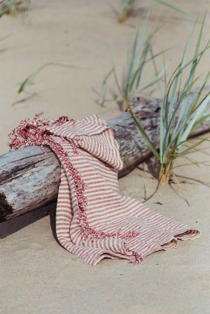 Skara-towel