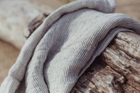 Skara-towel1