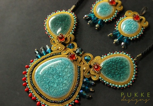 pukke-designs