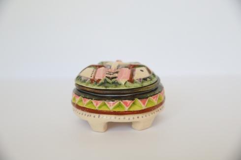 seriuos-ceramics