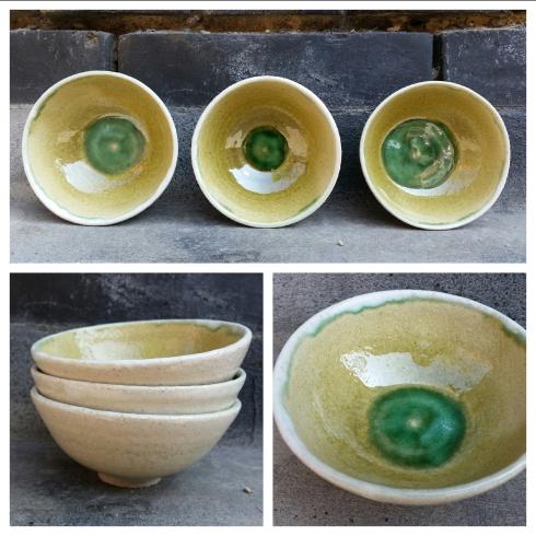 em-keramika1