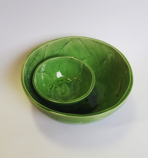Godos-keramika