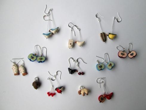handmade-ceramic