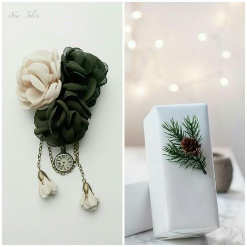nice-idea1