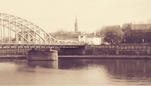 Pilsudskio tiltas