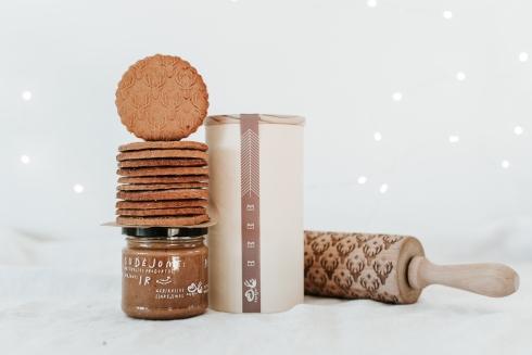 TK-Christmas-dzemas ir sausainiai